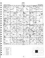 Code 6 - King Township, Thompson, Winnebago County 1983